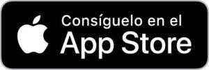 boton-ios-app-luarca