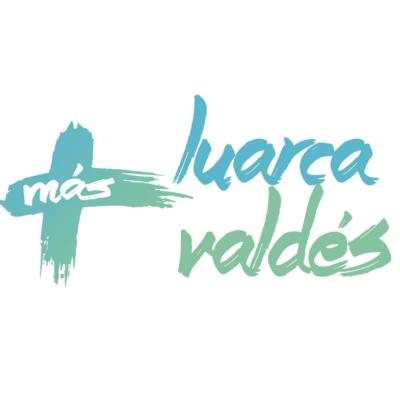 Asociación Más Luarca Valdés