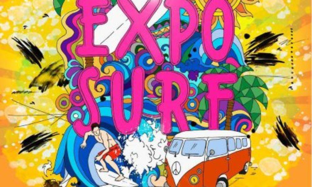 Exposurf Luarca 2018