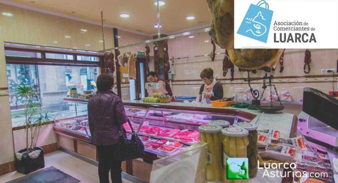 Carnicería Pedro