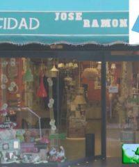 Electricidad José Ramón