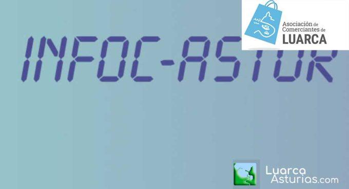 Informática Infocastur