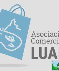 Asociación Comerciantes de Luarca