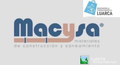 Macysa