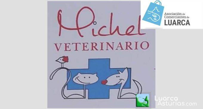 Clínica Veterinaria Michel