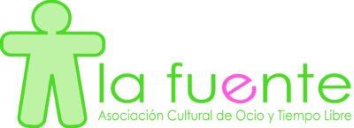 La Fuente – Asociación Cultural de Ocio y Tiempo Libre