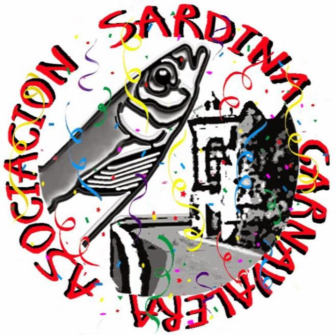 Asociación Sardina Carnavalera