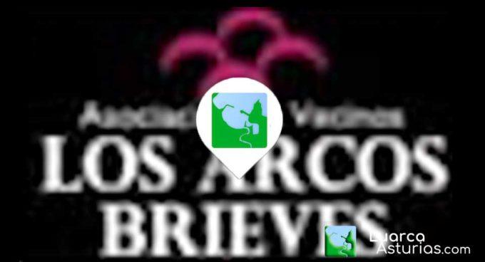 AVV Los Arcos  Brieves