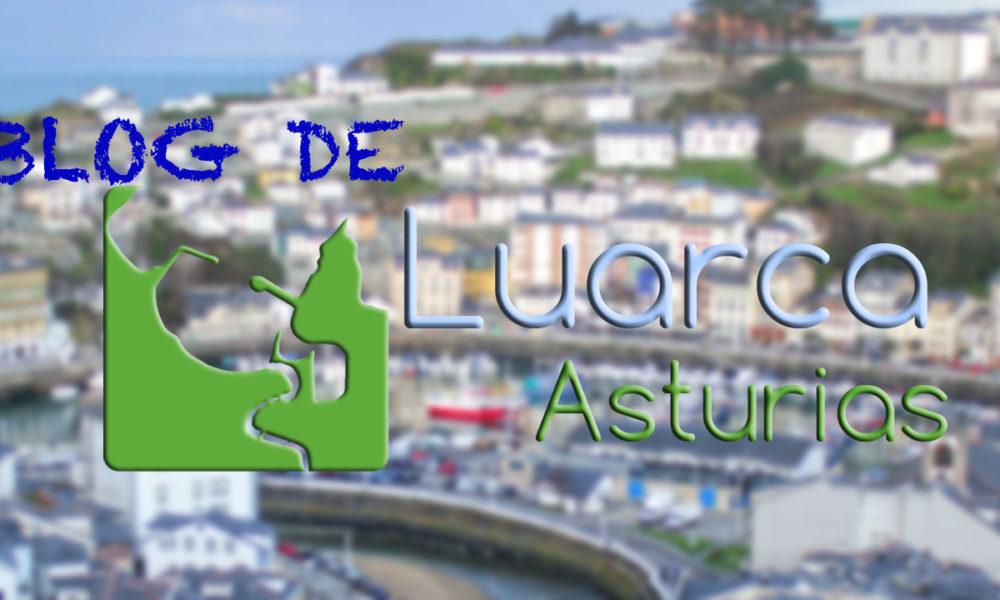 blog-luarca-asturias