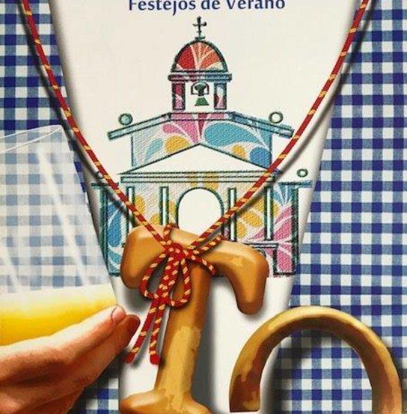 XIII Campeonato de Parchís San Timoteo