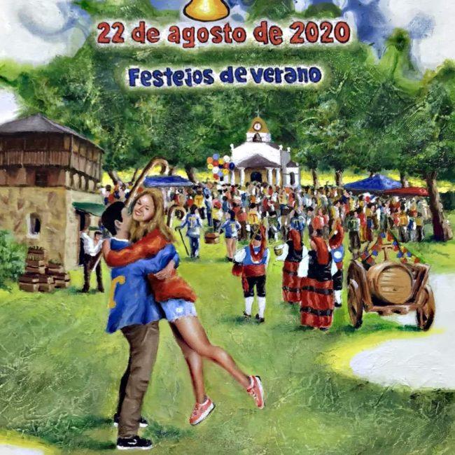 XIV Campeonato de Parchís San Timoteo