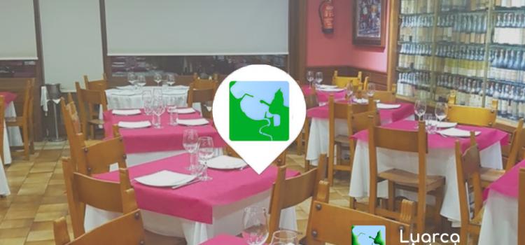 D nde comer en luarca listado completo de restaurantes - Casa consuelo otur ...