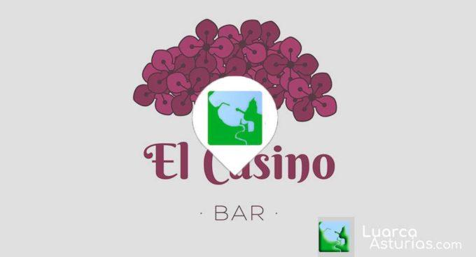 El Casino Bar
