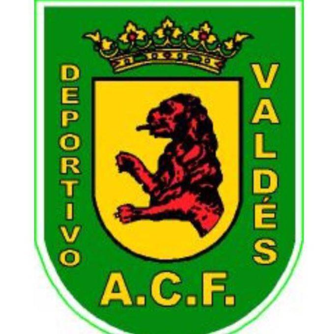 CD Valdés A.C.F.