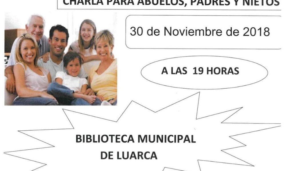 charla-abuelos-padres-nietos-luarca-2018