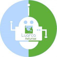 Lanzamos nuestro asistente virtual para Luarca