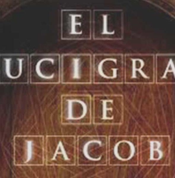 Cine: «El crucigrama de Jacob»