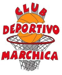 CD Marchica