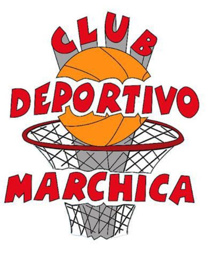CD Marchica