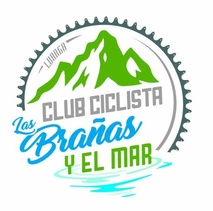 Club Ciclista Las Brañas y el Mar