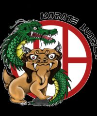 Club de Karate Luarca