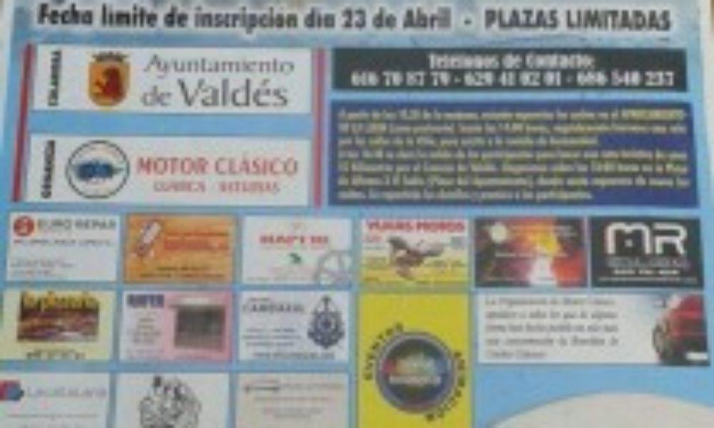 coches-clasicos-luarca-e1429199764984