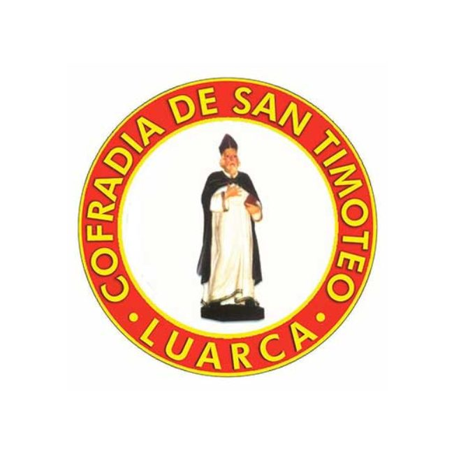 Fundación de la Cofradía de San Timoteo