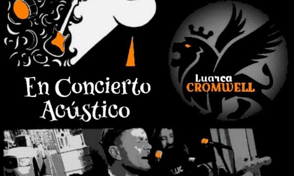 concierto-acustico-calcio-20-agosto-2018-luarca