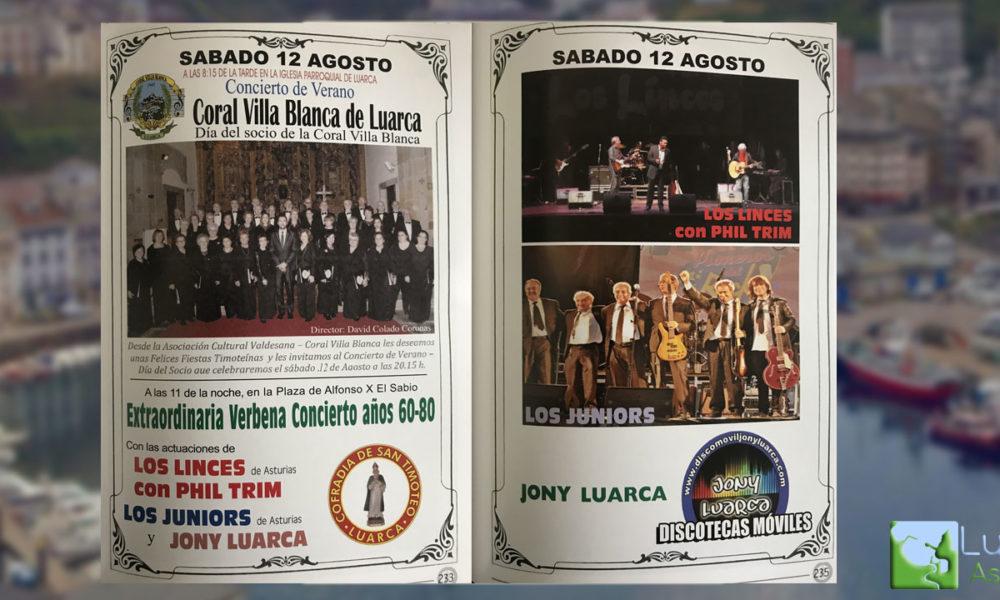 concierto-coral-villa-blanca-verbena-60-80-luarca-2017