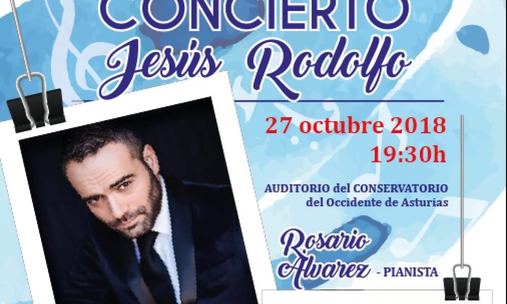 concierto-jesus-rodolfo-luarca-octubre-2018
