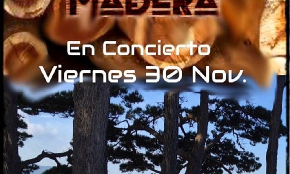 concierto-mas-madera-cromwell-luarca-2018