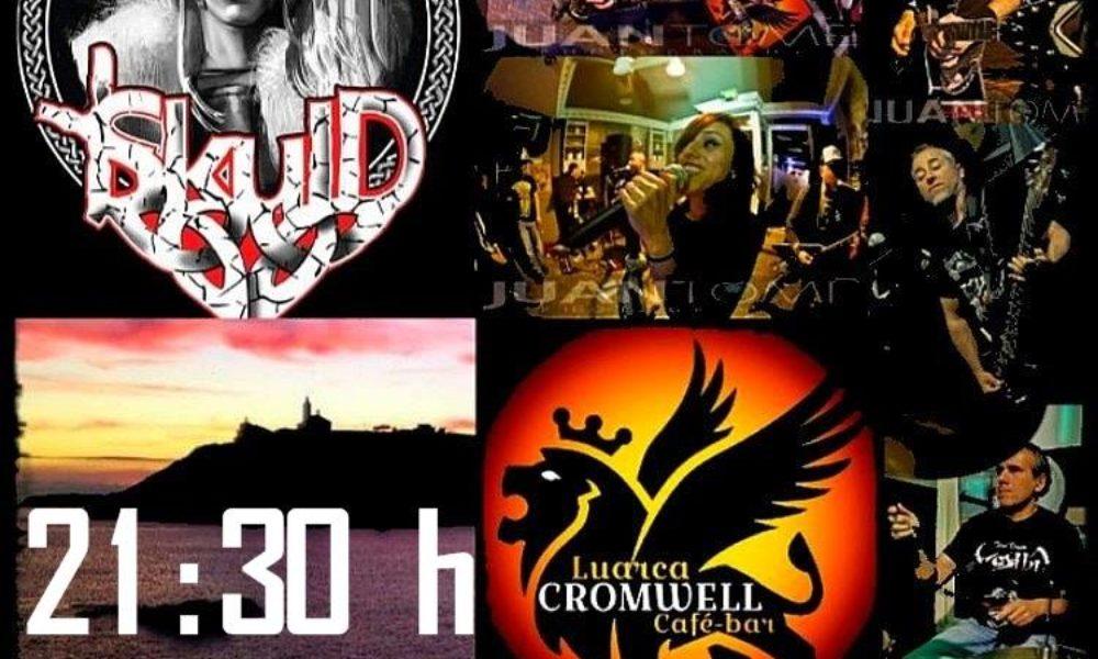 concierto-skuld-cromwell-luarca-noviembre-2018