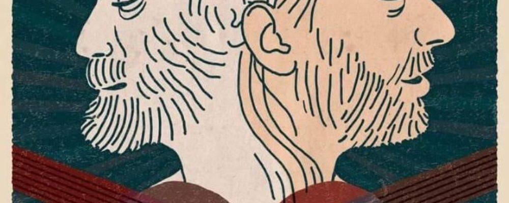 """Concierto de """"Los tributantes de Javier Krahe"""" en el Cromwell"""