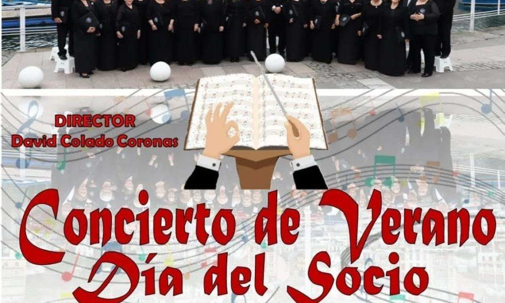 concierto-verano-2018-coral-villa-blanca-luarca