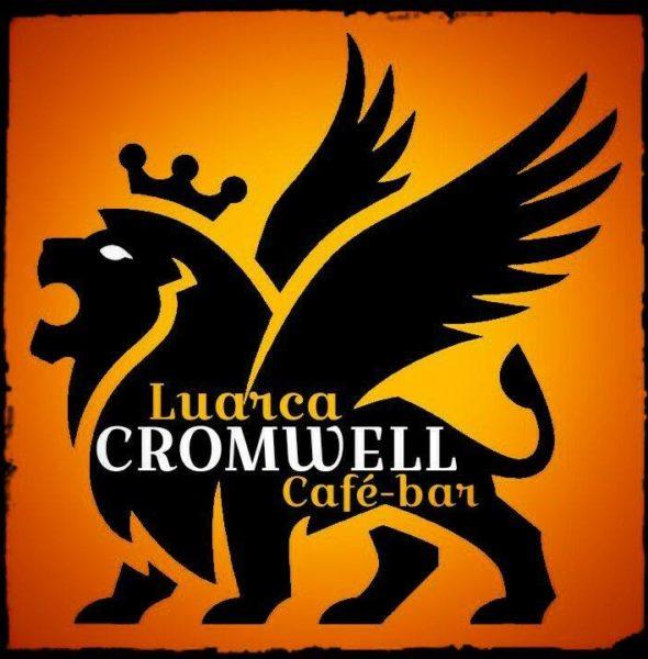 Conciertos en el Café Bar Cromwell