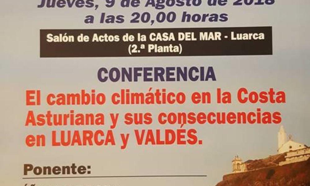 conferencia-cambio-climatico-luarca
