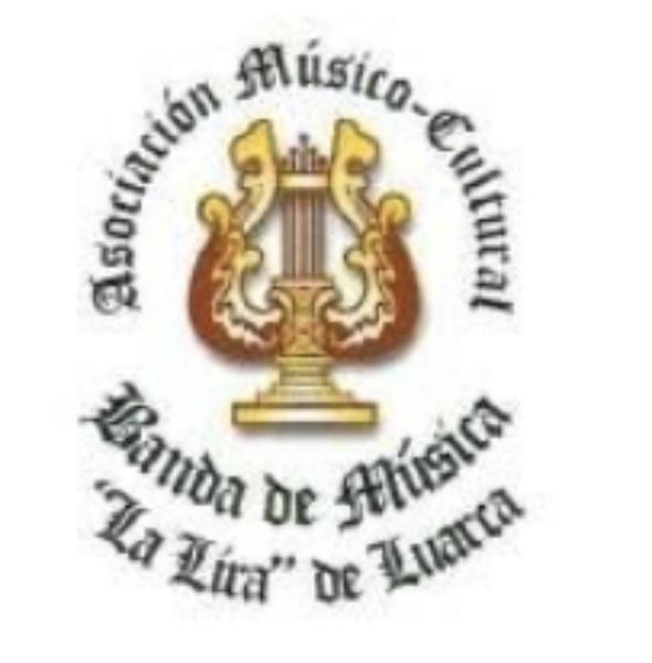 Fundación de la banda de música «La Lira»