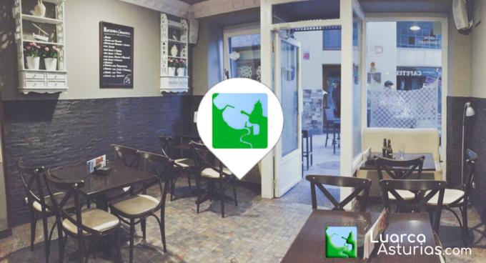 Café Bar Cromwell [CERRADO]