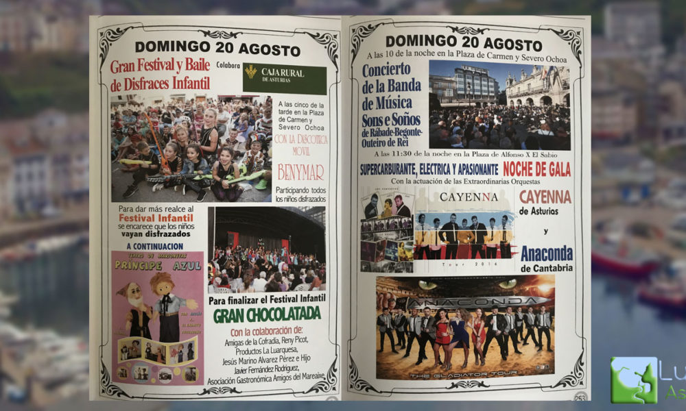 domingo-20-agosto-2017-fiestas-luarca