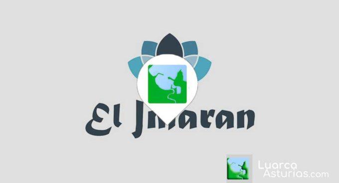 El Imaran