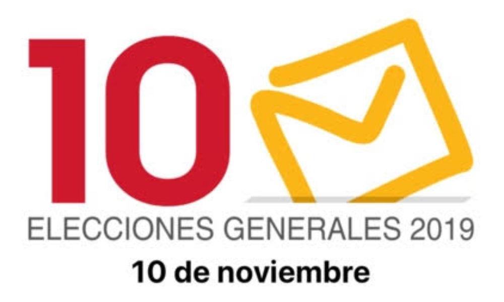 elecciones-generales-luarca-valdes-10N-2019