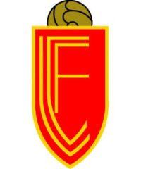 Luarca Club de Fútbol