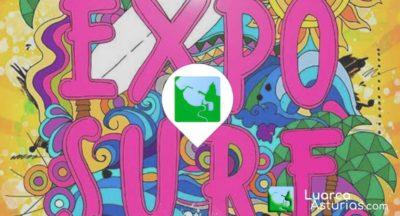 ExpoSurf