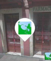 Farmacia Mittelbrunn