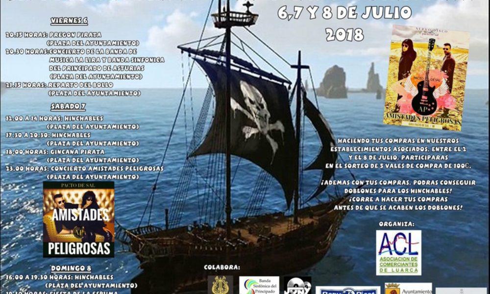 fin-semana-pirata-luarca-2018