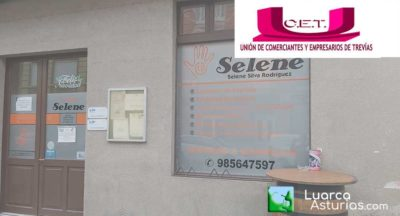 Fisioterapia Selene