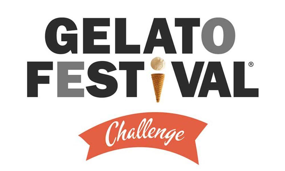 gelato-festival-challenge-heladeria-artesano-luarca-2018