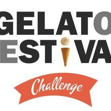 Daniel, de la heladería el Asturiano en Luarca, gana el Gelato Festival Challenge