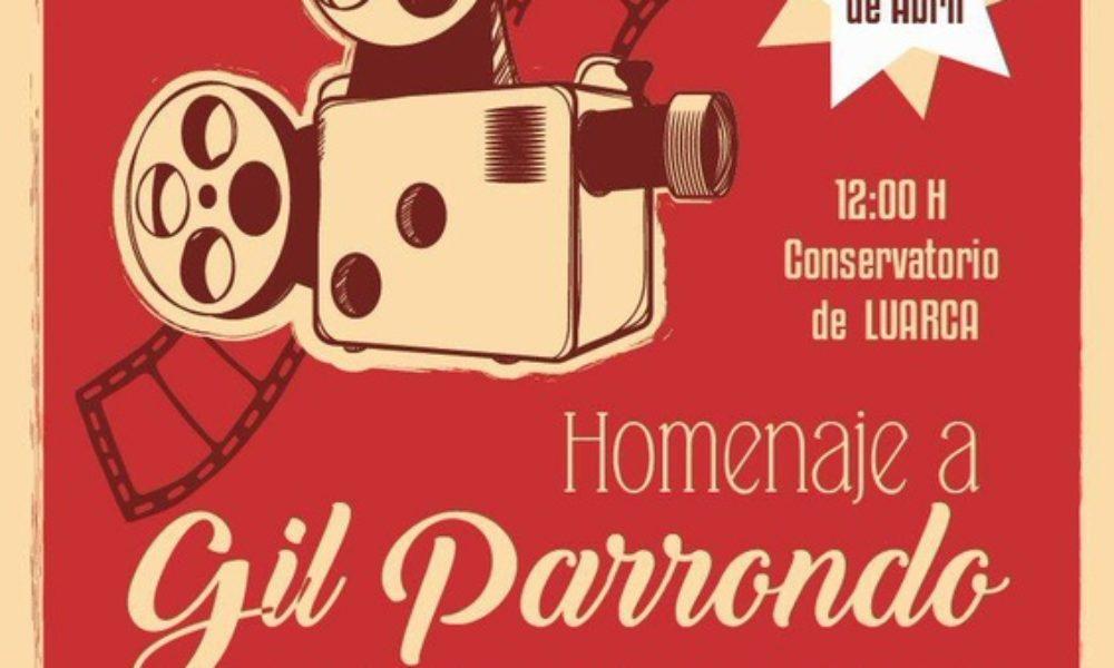 homenaje-gil-parrondo-luarca-2018