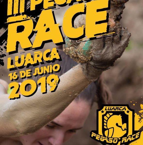 III Pegaso Race Luarca 2019